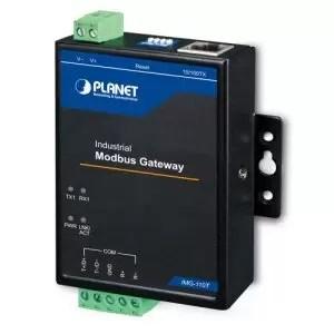 IMG-110T Modbus Gateway