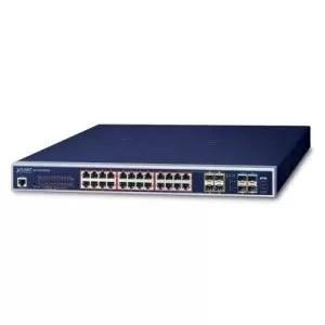 GS-5220-24P4X