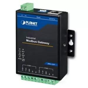 IMG-120T Modbus Gateway