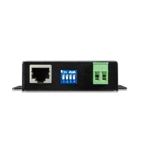 IMG-120T Modbus Gateway top