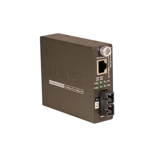 FST-802S15