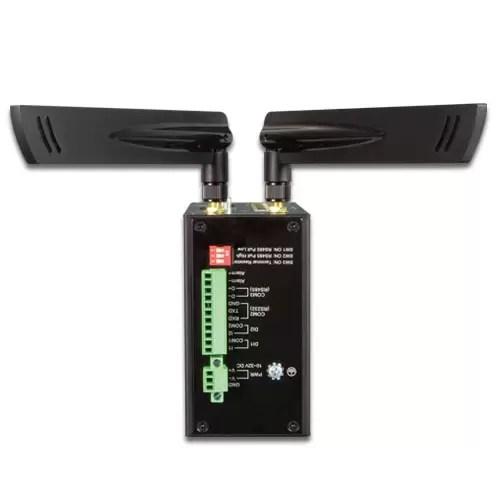 ICG-2420-LTE LTE Gateway antenna