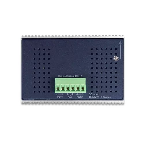 IFGS-1022HPT top