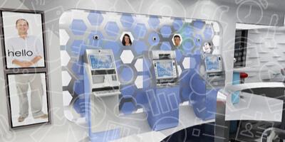 IoT Finance