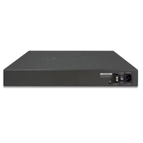 GS-5220-16T2XVR Switch back
