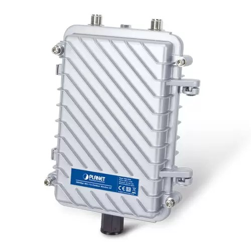 WAP-252N Outdoor Wireless AP