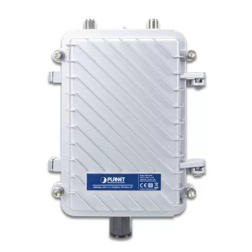 WAP-252N Outdoor Wireless AP Front