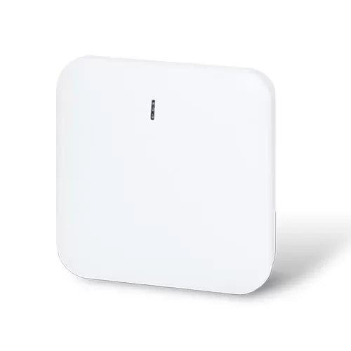 WDAP-C7200E Wireless AP