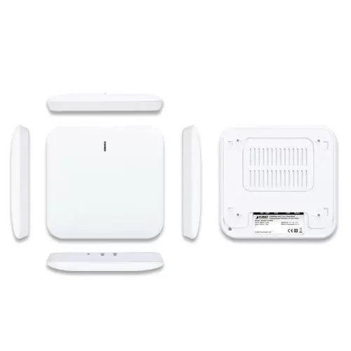WDAP-C7200E Wireless AP sides