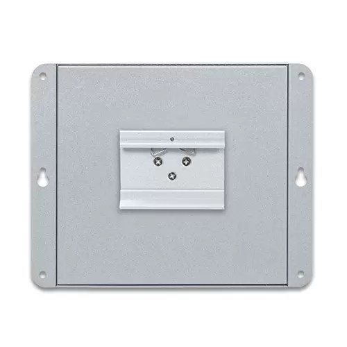 WGS-5225-8T2SV Wall mount switch back