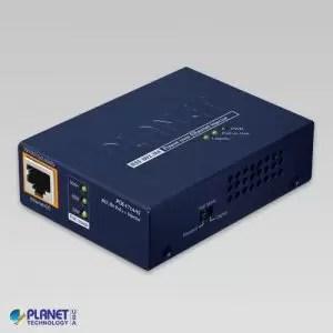 POE-171A-95 (V3) PoE Injector