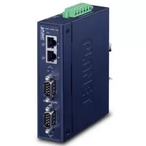 ICS-2200T Serial Device Server