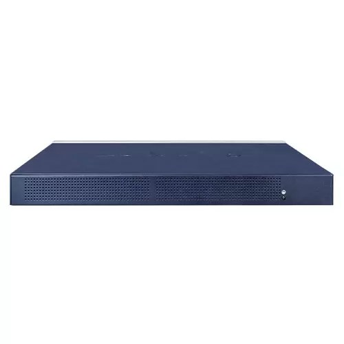 IGS-6325-24P4S Industrial PoE Switch Back