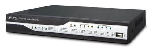 NVR-915