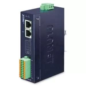 IECS-1116-DI