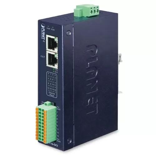 IECS-1116-DO