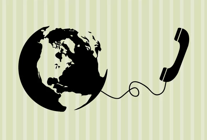 How Businesses Use VoIP To Bypass Long Distance Calls
