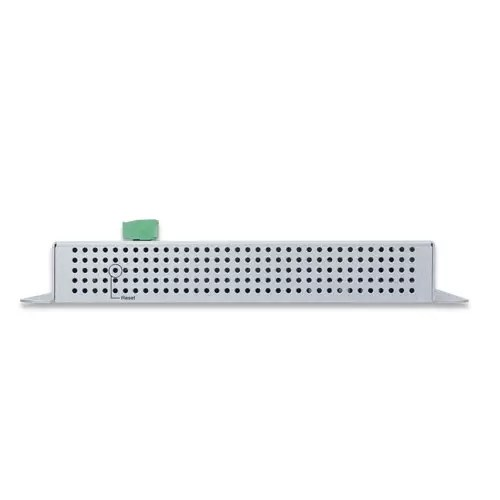WGR-500-4PV PoE Router Top