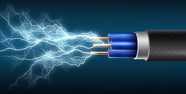 Power Levels within a Power over Ethernet Standard