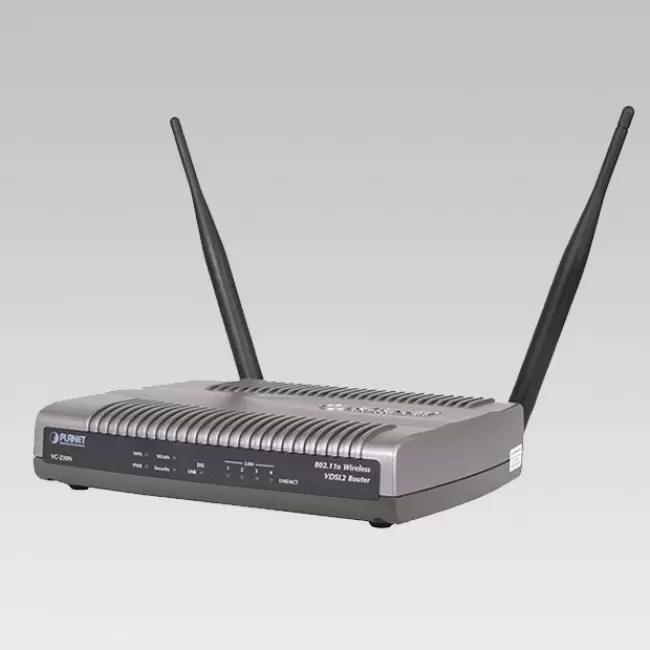 ADSL2 and VDSL2 Benefits to Enhance Networks