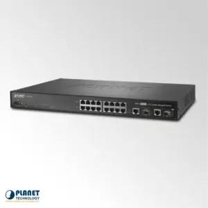 Planet VDR-301n 802.11n Broadband Wireless VDSL2 Bridge Router