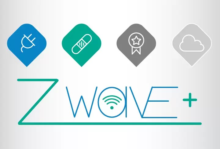 Z-Wave Plus To Revamp Home Automation Industry