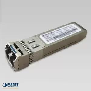 MTB-TLR40 SFP Module