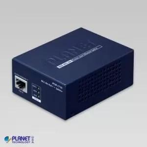 POE-173S 802.3bt PoE Splitter