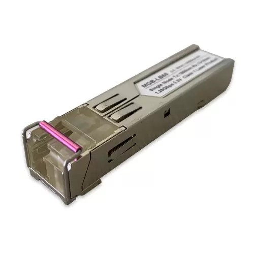 MGB-LB60
