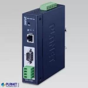 IMG-2100T Industrial Modbus Gateway