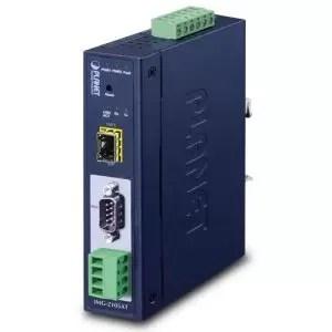 IMG-2105AT Modbus Gateway