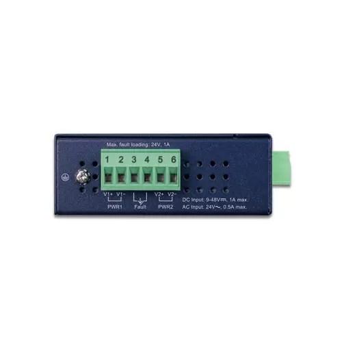 IMG-2105AT Modbus Gateway Top