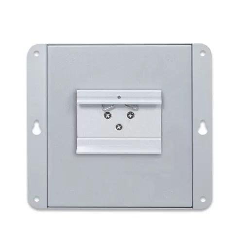 WGS-810 Wall Switch Back