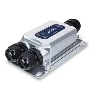 IPOE-165 PoE Injector