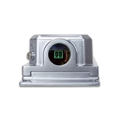 IPOE-175 PoE Injector Front