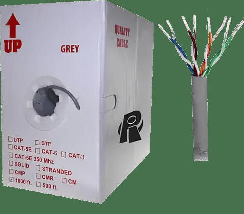 Shop Ethernet Cables