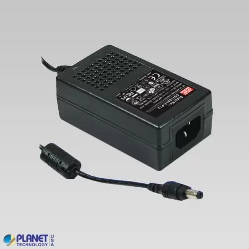 PWR-18-12 Power Supply