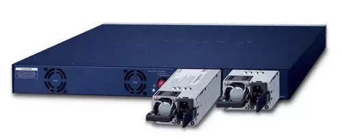 GS-6322-24P4X Power Supply