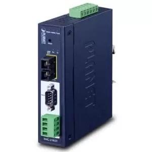 IMG-2102T Modbus Gateway