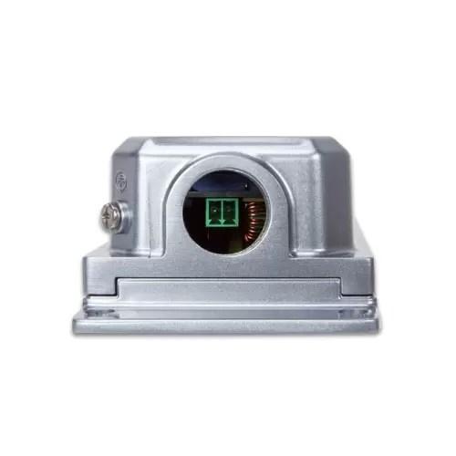 IGTP-825AT front