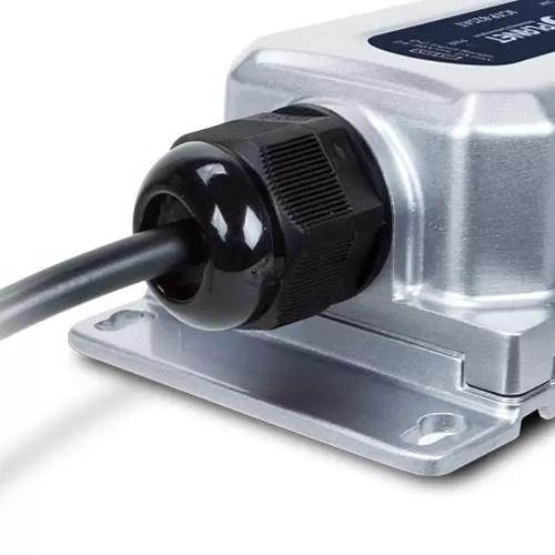 IGTP-825AT cable 1
