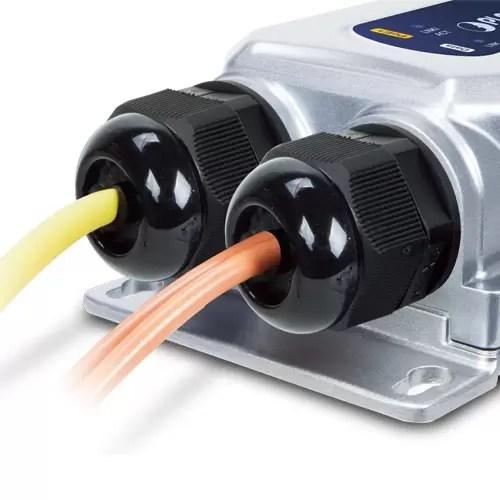 IGTP-825AT cable 3