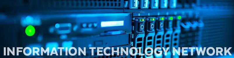 Information Technology Network