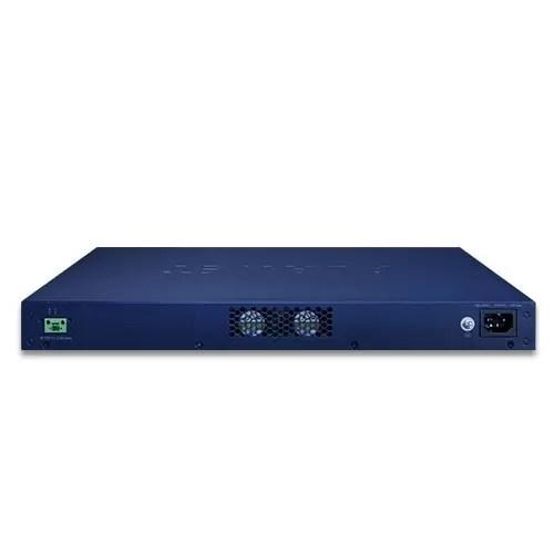SGS-5240-20S4C4XR Switch Back