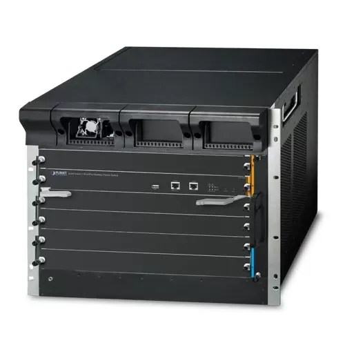 CS-6306R Chassis Switch