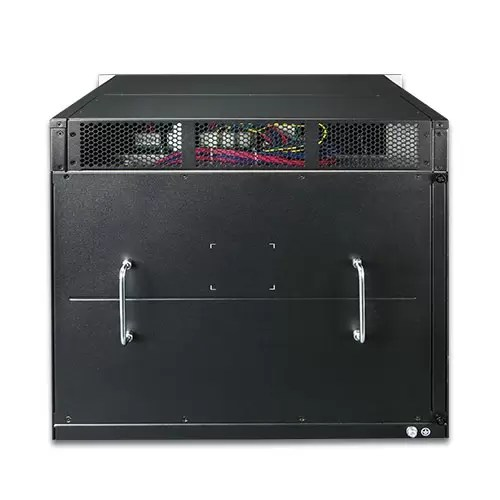 CS-6306R Chassis Switch Back