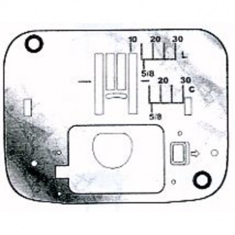Heating Pads Electric Hot Water Bottle Wiring Diagram ~ Odicis