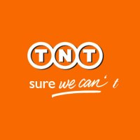 TNT sure we can't