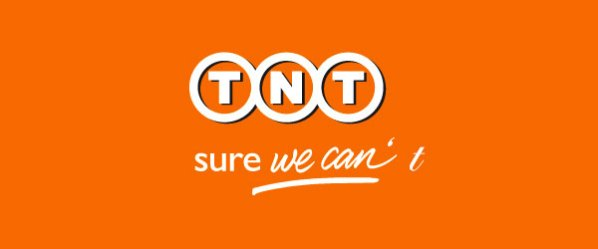 tnt sure week end can't