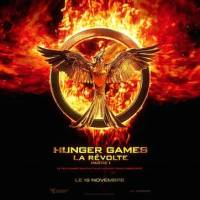 slider Hunger Games 3.1
